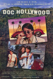 Doc Hollywood Posters