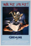 Gremlins Photo