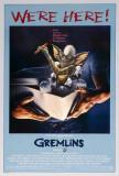 Gremlins Prints