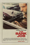 The Bank Job Posters