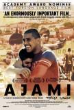 Ajami Prints