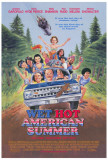 Wet Hot American Summer Posters
