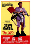 The Jerk Prints