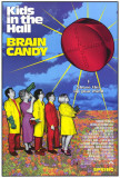 Brain Candy Posters