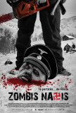 Dead Snow - Spanish Style Posters