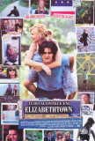 Elizabethtown - Brazilian Style Photo