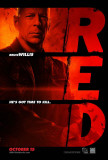 Red Posters