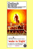 Wake in Fright Foto