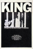 King: A Filmed Record... Montgomery to Memphis Posters
