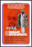 Willie Dynamite Posters