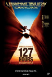 127 Hours - Swiss Style Prints