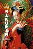 Sakuran - German Style Print
