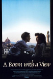 A Room With a View Prints