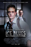 Ice Blues Psters