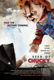 Child's Play 5: Seed of Chucky Print