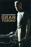 Gran Torino - Polish Style Posters