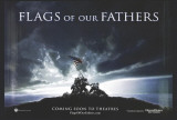 Flags of Our Fathers Posters