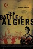 Battle of Algiers Posters