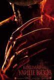 Les griffes de la nuit Posters