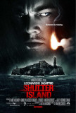 Shutter Island Julisteet