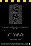 Joy Division - French Style Affiches