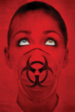 28 Weeks Later Posters