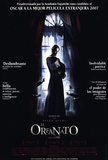 The Orphanage - Spanish Style Affiches