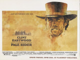 Pale Rider Photo
