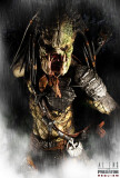 AVPR: Aliens vs Predator - Requiem Photo