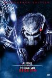 AVPR: Aliens vs Predator - Requiem Print