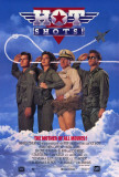 Hot Shots Posters
