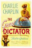 Diktatoren Plakat