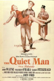 The Quiet Man Prints