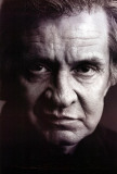 Johnny Cash Plakater
