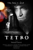 Tetro Posters