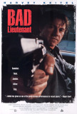 Bad Lieutenant Photo