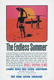 Endless Summer Prints