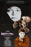 Ladyhawke Posters