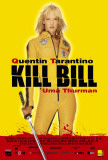 Kill Bill Vol. 1 - Italian Style Prints
