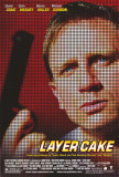 Layer Cake Affiche