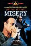 Misery Prints
