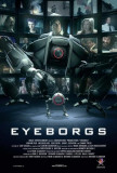 Eyeborgs Prints