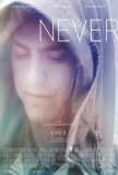 Never Let Me Go Affiches