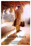 A Soldier's Story Prints