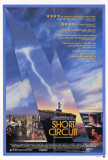 Short Circuit Prints