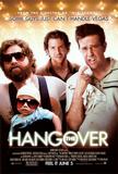 The Hangover Plakater