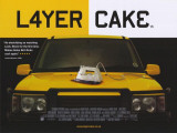 Layer Cake Posters