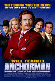 Anchorman: The Legend of Ron Burgundy Láminas
