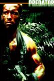 Predator Plakater