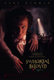 Immortal Beloved Posters